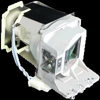 OPTOMA W311 Лампа з модулем