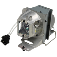 OPTOMA W315ST Лампа з модулем
