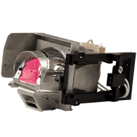 OPTOMA W317UST Лампа з модулем