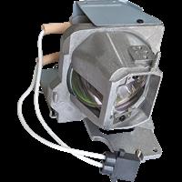 OPTOMA W330UST Лампа з модулем
