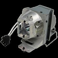 OPTOMA W335 Лампа з модулем
