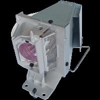 OPTOMA W344 Лампа з модулем