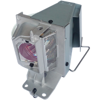 OPTOMA W345 Лампа з модулем
