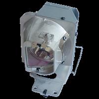 OPTOMA W400 Лампа з модулем