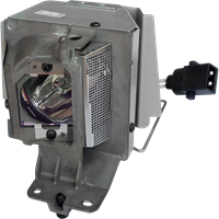 OPTOMA W402 Лампа з модулем