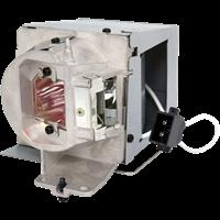 OPTOMA W490 Лампа з модулем