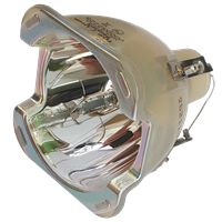 OPTOMA W490 Лампа без модуля