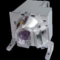 OPTOMA WU515ST Лампа з модулем