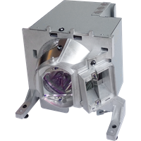 OPTOMA WU515TST Лампа з модулем