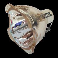 OPTOMA X125 Лампа без модуля
