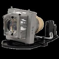 OPTOMA X305ST Лампа з модулем