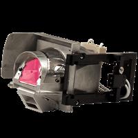 OPTOMA X307UST Лампа з модулем