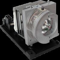 OPTOMA X319USTir Лампа з модулем