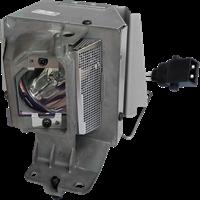 OPTOMA X402 Лампа з модулем