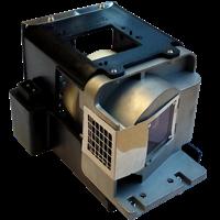 OPTOMA X501 Лампа з модулем