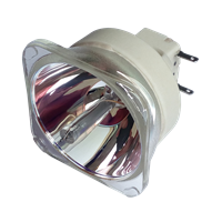 OPTOMA X501 Лампа без модуля