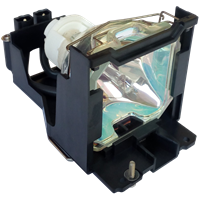 PANASONIC ET-LA702 Лампа з модулем
