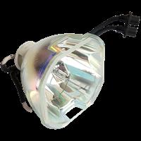 PANASONIC ET-LAD7500W Лампа без модуля