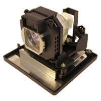 PANASONIC ET-LAE4000 Лампа з модулем