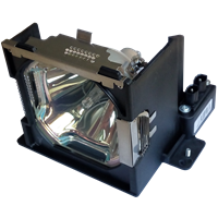 PANASONIC ET-SLMP101 Лампа з модулем