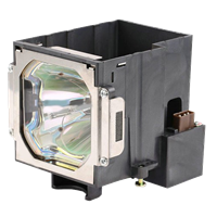 PANASONIC ET-SLMP128 Лампа з модулем