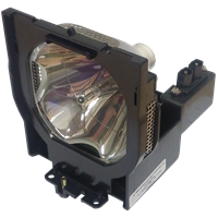 PANASONIC ET-SLMP42 Лампа з модулем