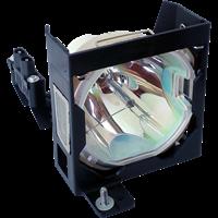 PANASONIC PT-6600E Лампа з модулем