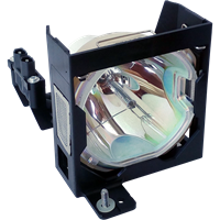PANASONIC PT-6600EL Лампа з модулем