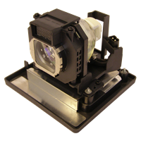 PANASONIC PT-AE1000 Лампа з модулем