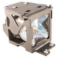 PANASONIC PT-AE100U Лампа з модулем