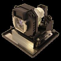 PANASONIC PT-AE2000U Лампа з модулем