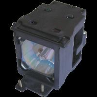 PANASONIC PT-AE500U Лампа з модулем