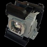 PANASONIC PT-AE7000U Лампа з модулем