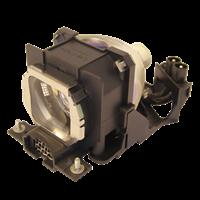 PANASONIC PT-AE700U Лампа з модулем