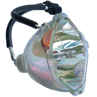 PANASONIC PT-AE8000 Лампа без модуля