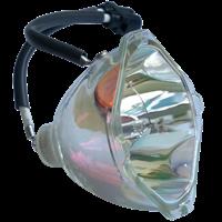 PANASONIC PT-AE8000EH Лампа без модуля