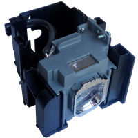 PANASONIC PT-AE8000EZ Лампа з модулем