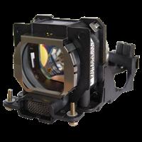 PANASONIC PT-AE900U Лампа з модулем