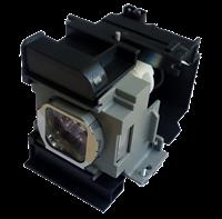 PANASONIC PT-AH1000 Лампа з модулем