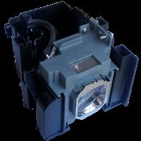 PANASONIC PT-AT6000 Лампа з модулем
