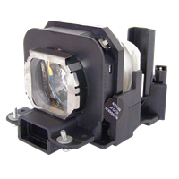 PANASONIC PT-AX100U Лампа з модулем