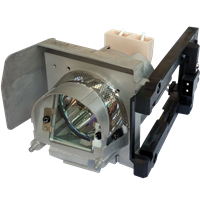 PANASONIC PT-CW240 Лампа з модулем