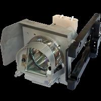 PANASONIC PT-CW240E Лампа з модулем