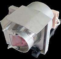 PANASONIC PT-CW331RU Лампа з модулем