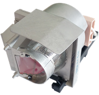PANASONIC PT-CX300 Лампа з модулем