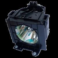 PANASONIC PT-D3500E Лампа з модулем