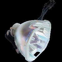 PANASONIC PT-D3500E Лампа без модуля