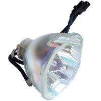 PANASONIC PT-D3500U Лампа без модуля