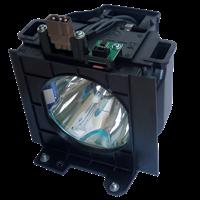 PANASONIC PT-D4000U Лампа з модулем