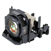 PANASONIC PT-D5000ES Лампа з модулем
